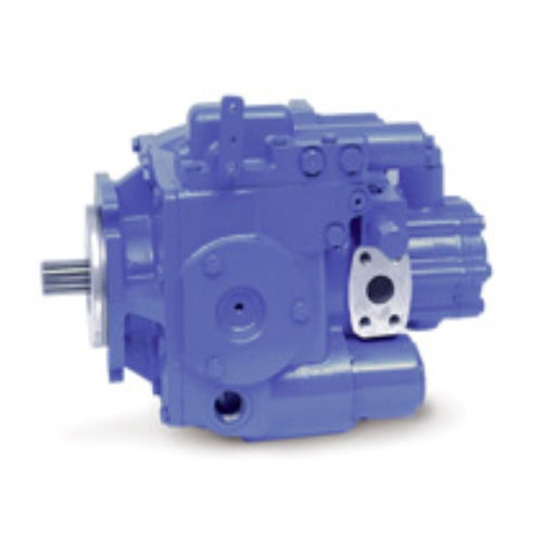 Eaton Series 1 Variable Hydostatic Motor