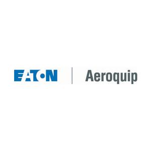 Aeroquip Eaton