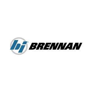 Brennan®