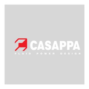 Access the Top Fluid Power Suppliers and Solutions