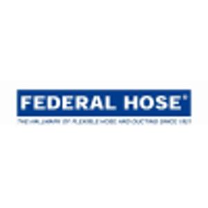 Federal Hose