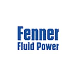 Fenner