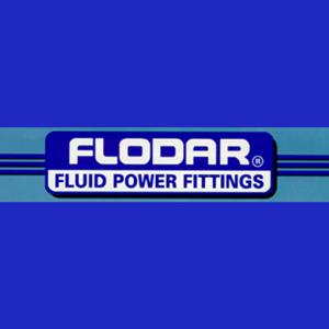 FloDar