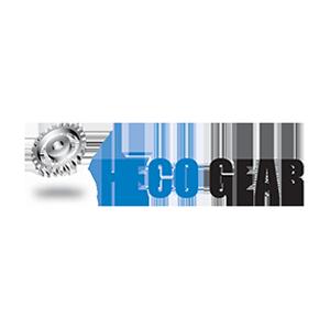 HECO Gear