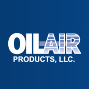 OilAir