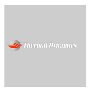 Thermal Dynamics Corporation