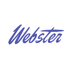 Webster Instruments